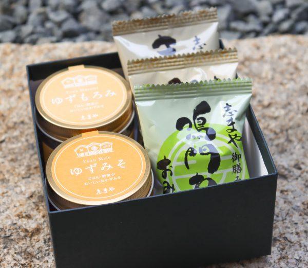 写真:Gift Box(つめあわせセット-03)